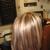 Treats Salon Hair & Nails