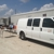 Texas Energy Catering LLC
