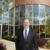 Erspamer Paul M Law Offices SC