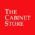 The Cabinet Store