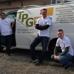 TPG Communications