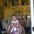 Jesus And Mary Roman Catholic Academy