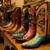 Shoe Express Shoe Repair