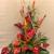 Pali Florist & Gift Shop