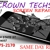 Crown Techs Electronics