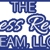 Stress Relief Team LLC