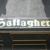 Gallagher's Pub