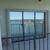 All About Sliders - Sliding Glass Door Repair