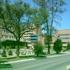 Park Nicollet Methodist Hospital