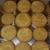 21st Century Cupcakes & Pastries