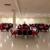 Aria Banquet Hall