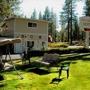 Pine Cone Acre Motel - South Lake Tahoe, CA