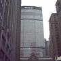 C12 Capital Management US LP