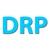 Dun-Rite Plumbing, Inc.