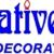 Decorative Lites & Decorations
