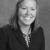 Edward Jones - Financial Advisor: Paige Bridges