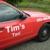 "TIM""S TAXI"