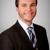 Farmers Insurance - Trevor Randall Ins Agency Inc