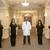 Biltmore Restorative Medicine and Aesthetics