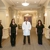 Biltmore Restorative Medicine and Aesthetics