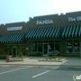 Panda Chinese Restaurant Inc