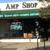 Amp Shop Bassexchange