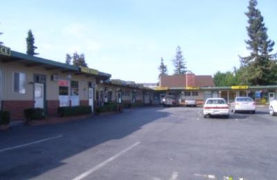 Kolberg's Barber Salon - Redwood City, CA