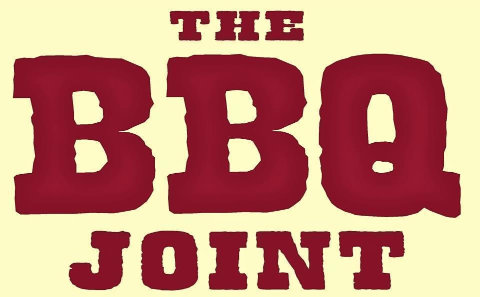 The BBQ Joint, Oak Harbor WA