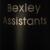 Bexley Assistants