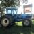 Alexander Tractor Parts