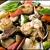 Panisa Thai Dining