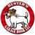 Buster's Garage Door LLC