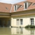 Fire & Water Damage Restoration Pro