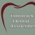 Tamarack Dental Associates