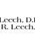 Leech & Leech DDS