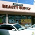 Brother's Beauty Supply