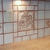 Handcraft Tile