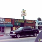 Bowers & Sons Cleaners - Los Angeles, CA
