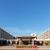 Crowne Plaza REDONDO BEACH AND MARINA