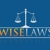 Wise Laws Albany Lawyers