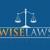 Wise Laws Phoenix Lawyers