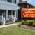 Cheatle Chiropractic & Rehab Center