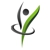 Browning Clinical Hypnotherapy, LLC