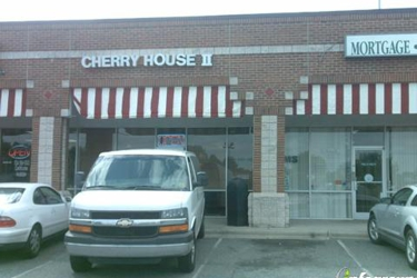 Cherry House II
