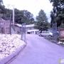 Open Door Animal Sanctuary