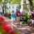 Adventures In Savannah