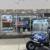 Toledo Motorsports & Marine