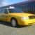 Yellow Cab Of Lake Norman