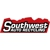 Southwest Auto Recycling Inc
