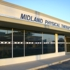 Midland Physical Therapy